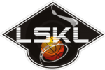 Lietuvos studentų krepšinio lyga