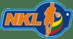 Nacionalinė krepšinio lyga
