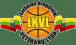 Lietuvos krepšinio veteranų lyga